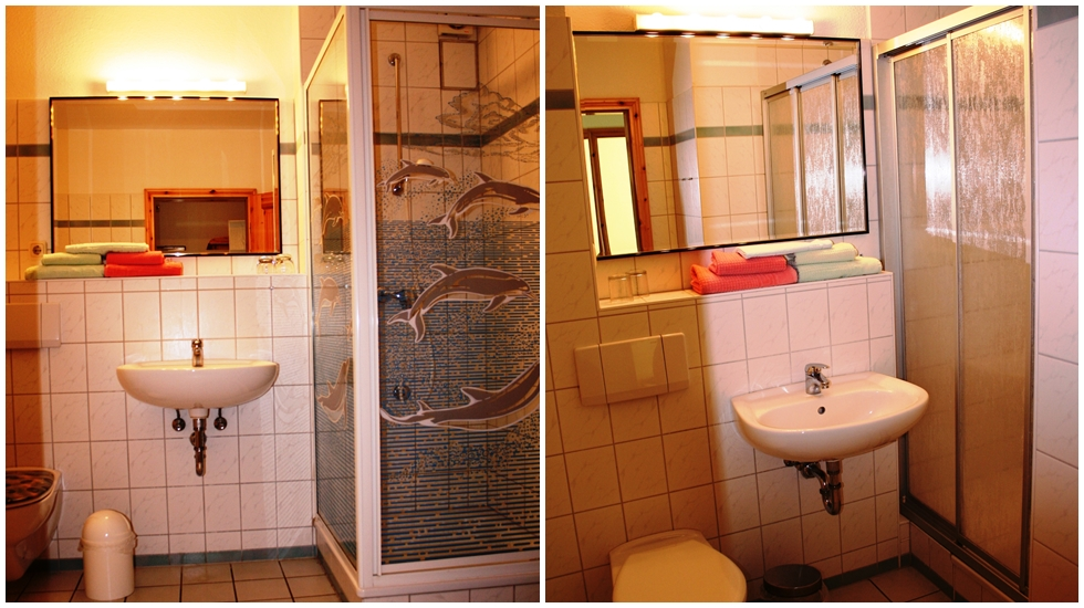 Hotel Pension Appartements Lindenhof Boltenhagen