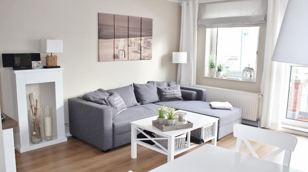 sofa kleines wohnzimmer kleines wohnzimmer einrichten l f. Black Bedroom Furniture Sets. Home Design Ideas
