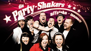 Karussel_Highlights_party-shakers